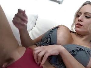 巴西色情,妈妈肛交