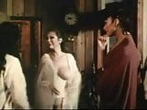 Sulkas Wedding (1982)