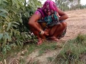 Afrikalı pornosu,Çift,Olgun,Dışarıda