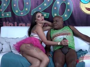 Kulit hitam,Gadis Brasil,Rambut coklat,Seks anal,Gadis Latina