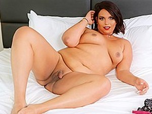 Maria Rose Cums For You - GroobyGirls