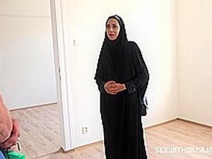 Pornô árabe,Pornô checo