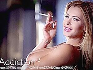 My Addiction 2 - Dorothy Black - TheLifeErotic
