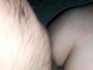 İhtiyar adam,Portekizli porno