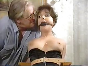 BDSM,Bondage