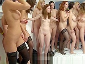 Tschechischer Porno,Gruppensex,Orgie,Swinger