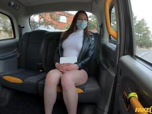 Auto,Leder,Taxi