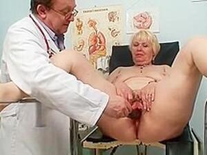 Medici,Esame medico