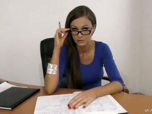 Lengerie,Secretare