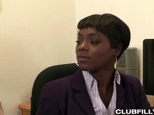 Офис,Секретарша,Короткие волосы