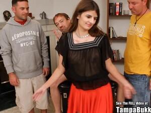 Arap pornosu,Dans