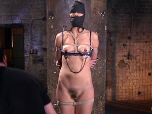 BDSM,Bondage,Fetish,Joc,Futut cu masinarie