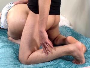 Pornô árabe,Massagem,Anal com jovens