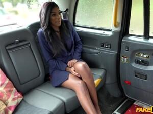 Automobile,Realtà,Taxi