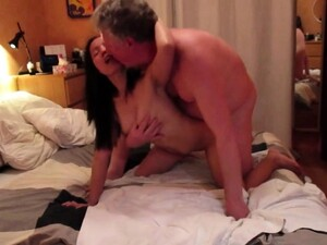 We'd Take Advantage Of A House To Have Fucked Please