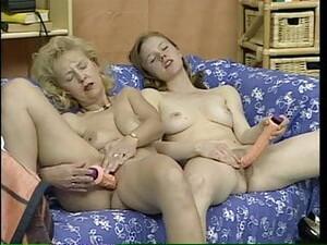 Porno Schlefaz