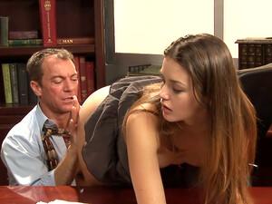 The Teacher Volume 03, Scene 04