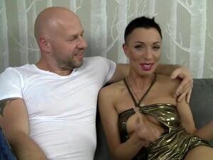 Grup seks,Polonyalı porno,Tıraşlı,Sıska