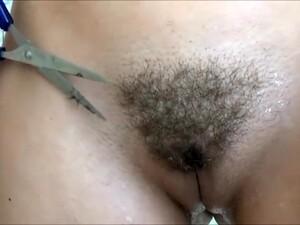 Tıraşlı