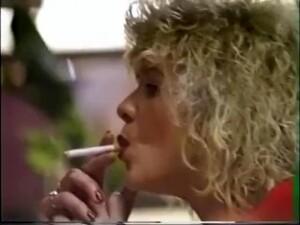 Smoking47