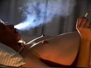 Pregnant Heavy Smoking