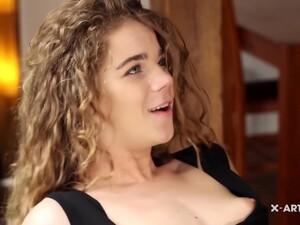Испанское порно