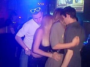 Best Pornstar In Crazy Voyeur, Hd Porn Movie