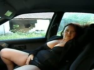 大きな女性,デカ尻,ぽっちゃり,オナニー,売春婦