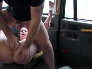 Público,Taxi