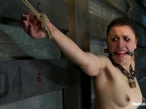 BDSM,Fetiche,Juguetes