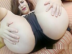Charlie Piper's Big Ass Farts