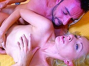 Sylvie Castro & Jorge In Portuguese Pornstar Shaked - MMM100