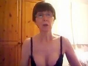Susan Giles Prostitute Porn Star Anal