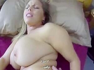 Arabsksite Mtargm