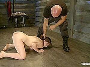 BDSM,Fetiche