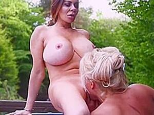 Porno Anglais
