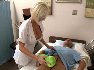 Медсестры,Униформа