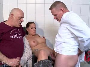 Seksi olgun,Gavat,Hamile,Tıraşlı,Squirt