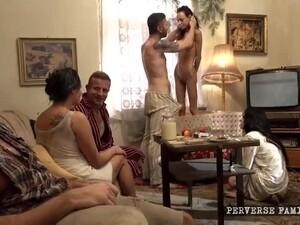 Amatorskie,Kręcone w domu,Webcam