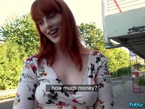 Para,Dışarıda,Halk içinde
