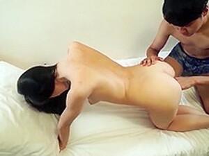 Full film,Koreli porno