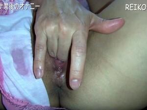 Mamica Asiatica,Masturbare,Chilotei,Realitate,Singure