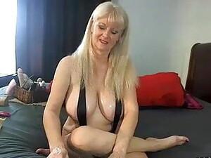 Große klitoris,Klitoris,Großmutter