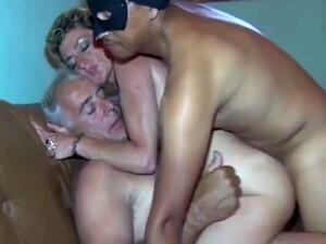 Sarışınlar,Götten sikiş,Çifte anal,Kıllı,Olgun anal