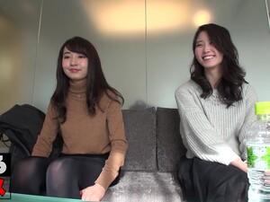 アジアポルノ,中に出す,乱交,毛深い,日本人のポルノ