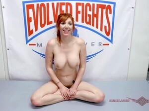 BDSM,Erotik,Güreş