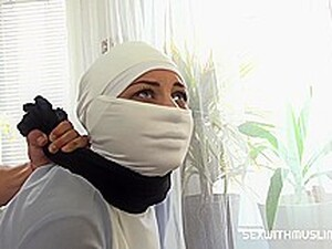 Arab,Tate mari,Fetish