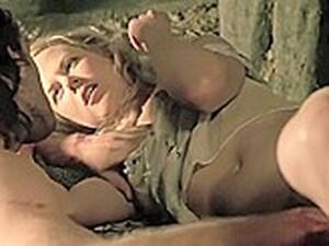 Cold Mountain (2003) Nicole Kidman