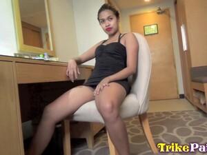 Filipino Porno