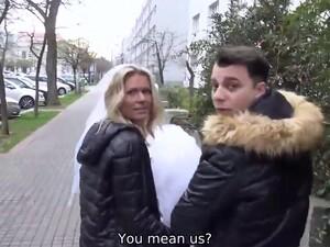 Traições,Pornô checo,Marido,Esposa